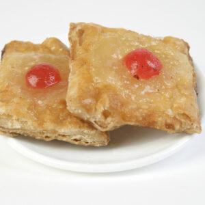 dulces para celiacos, sin gluten, sin lactosa.
